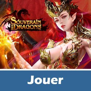 jouer-souverain-des-dragons