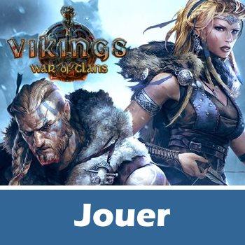 jouer-vikings-war-of-clans