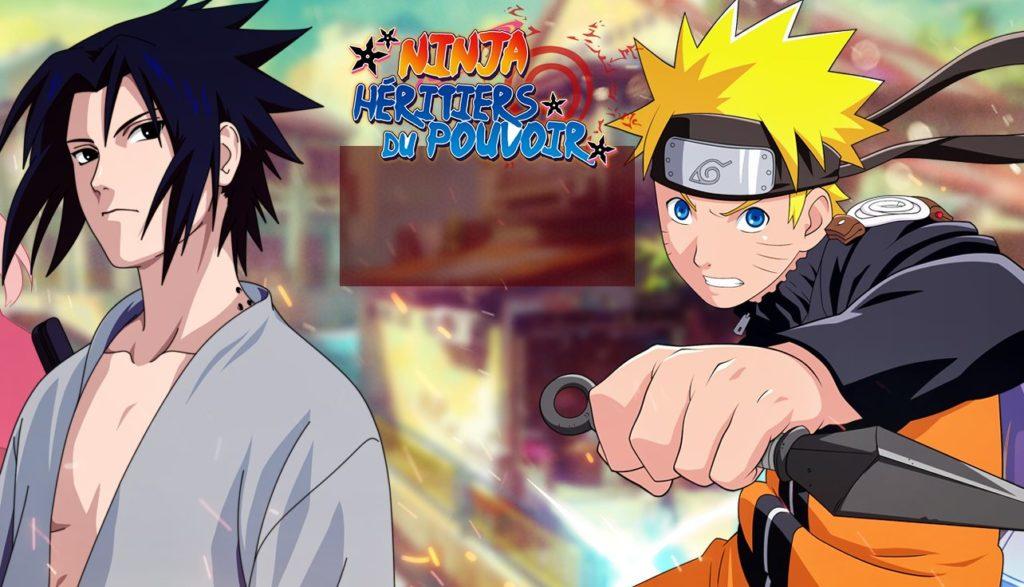 mmorpg-naruto-ninja-game