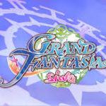 Jeu navigateur MMORPG Grand Fantasia