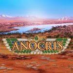 Jeu Navigateur MMORPG : Anocris
