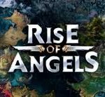 Jeu MMORPG : Rise of Angels