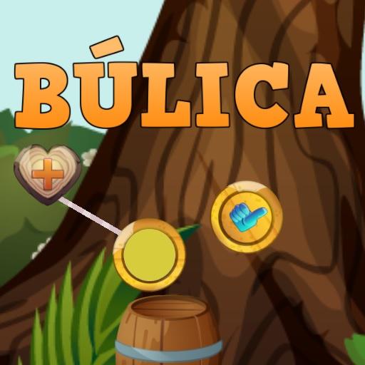Image Búlica