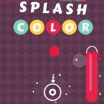 Splash Colors